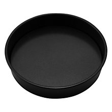 Buy Tala Loose Base Cake Tin Online at johnlewis.com