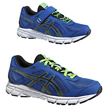 Buy Asics Gel Xalion 2 Trainers Online at johnlewis.com