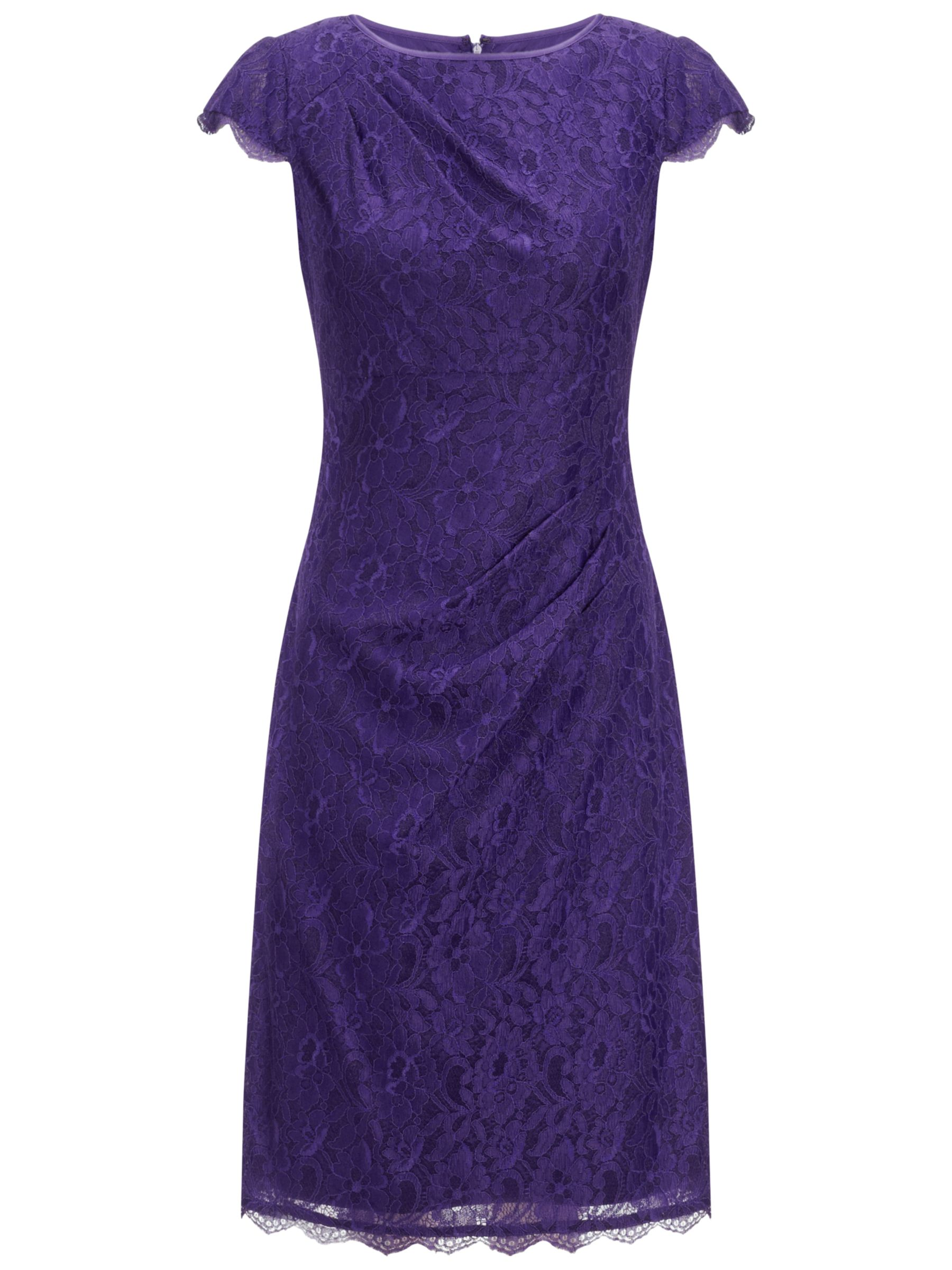 adrianna papell pleat detail lace sheath dress dark purple, adrianna, papell, pleat, detail, lace, sheath, dress, dark, purple, adrianna papell, 10|6|18|16|14|8|12, women, brands a-k, womens dresses, special offers, womenswear offers, womens dresses offers, gifts, wedding, wedding clothing, female guests, 1775583