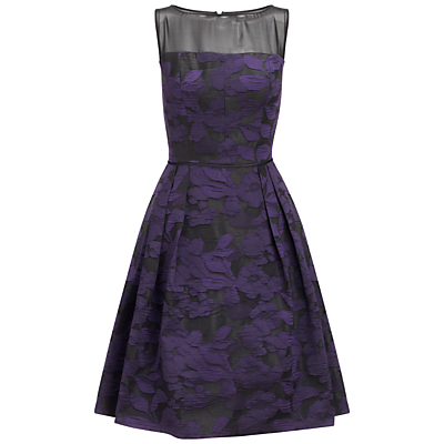 Purple Mother Of The Bride Wedding Outfits Amp Dresses