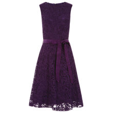 Buy Kaliko Lace Prom Dress Online at johnlewis.com