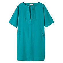 Buy Toast Anouk Dress Online at johnlewis.com