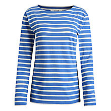 Buy Seasalt Sailor Shirt Online at johnlewis.com