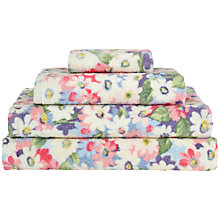 Buy Cath Kidston Painted Daisy Towels Online at johnlewis.com