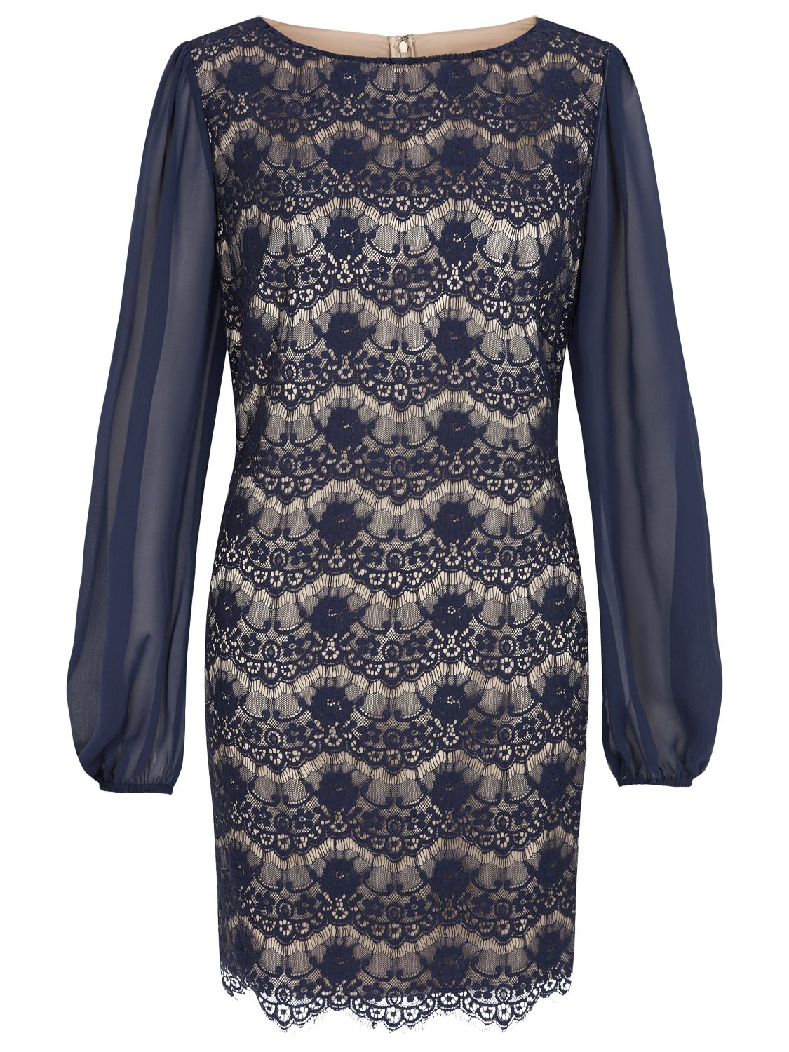 planet lace tunic dress, planet, lace, tunic, dress, navy navy black navy black black black navy navy black black navy navy, 10 12 14 16 12 18 16 18 14 10 8 8 20, clearance, womenswear offers, womens dresses offers, new years party offers, women, plus size, inactive womenswear, new reductions, womens dresses, special offers, 1771185