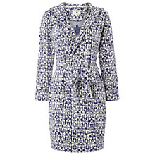 Buy White Stuff Galaxy Robe, Laguna Online at johnlewis.com