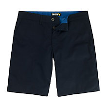 Buy Lyle & Scott Chino Shorts Online at johnlewis.com