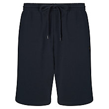 Buy Lyle & Scott Sweat Shorts Online at johnlewis.com
