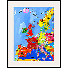 Buy Christopher Corr - Europe 2 Online at johnlewis.com