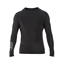 Buy Canterbury of New Zealand Mercury TCR Long Sleeve Base Layer Online at johnlewis.com