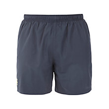 Buy Canterbury of New Zealand Vapodri Woven Shorts, Grey Online at johnlewis.com