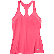 Buy Under Armour Alpha Tank Top Online at johnlewis.com