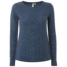 Buy White Stuff Foxy Jumper Online at johnlewis.com
