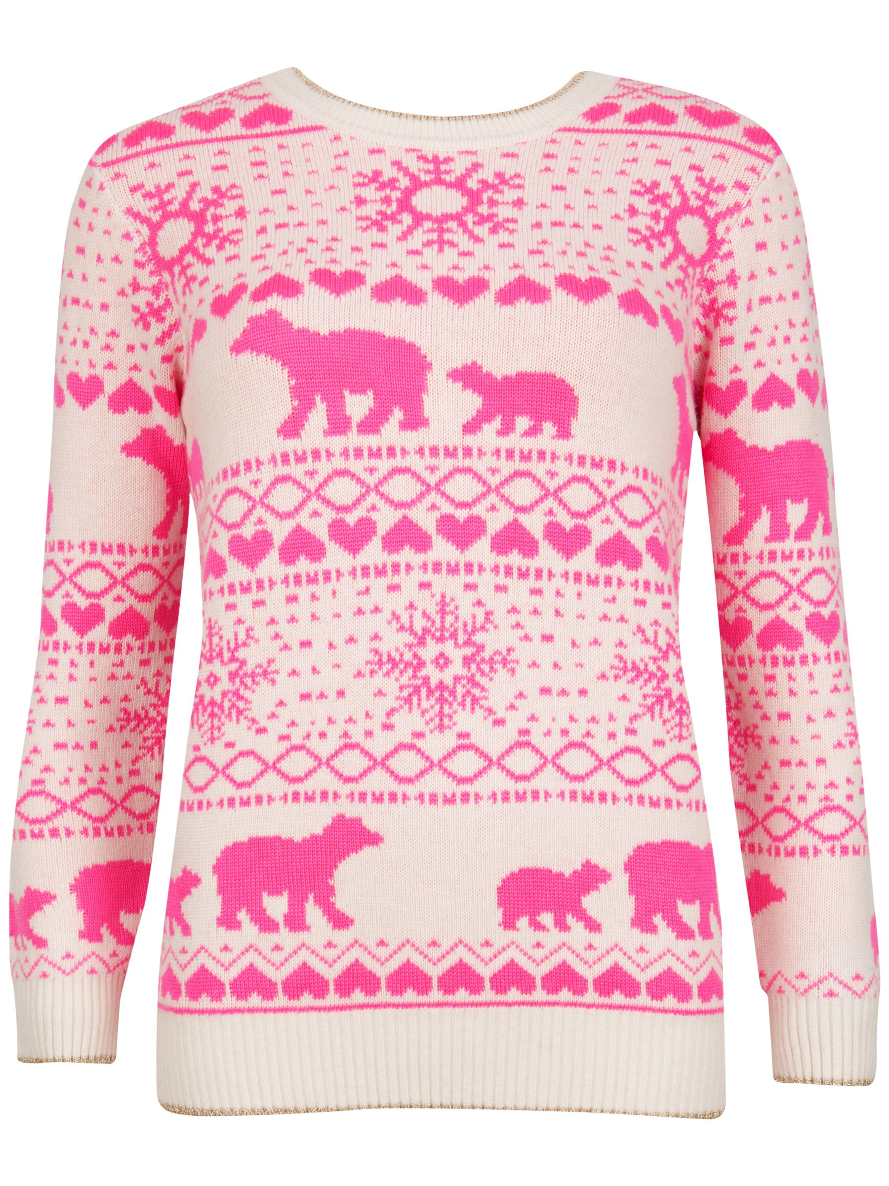 John Lewis Monty Knitting Pattern : Christmas Jumpers Christmas John Lewis
