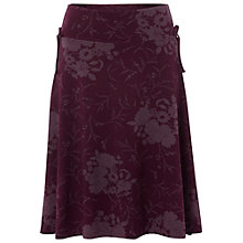 Buy White Stuff Teabird Jersey Skirt Online at johnlewis.com
