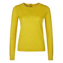Buy Hobbs Abbi Jumper Online at johnlewis.com