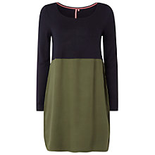 Buy White Stuff Plain Haven Tunic Online at johnlewis.com