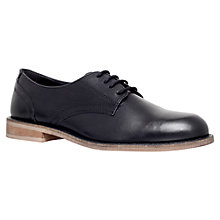 Buy KG by Kurt Geiger Klyde Leather Brogues Online at johnlewis.com