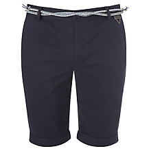 Buy Eleven Paris Chuck M Chino Shorts Online at johnlewis.com