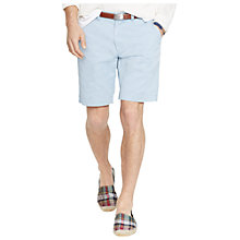 Buy Polo Ralph Lauren Suffield Chino Shorts Online at johnlewis.com