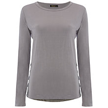 Buy Rise Beth Top Online at johnlewis.com