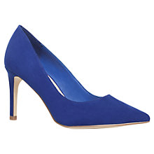 Buy Miss KG Agatha Stiletto Court Heels Online at johnlewis.com