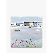 Buy Hannah Cole - Quiet Moorings Online at johnlewis.com