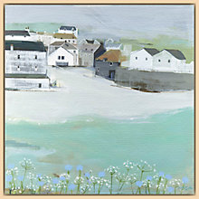 Buy Hannah Cole - Wild Garlic by the Sea Online at johnlewis.com