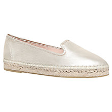 Buy Carvela Landed Espadrille Online at johnlewis.com
