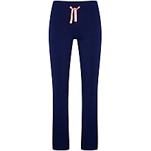 Buy Manuka Women's Divine Drawstring Trousers Online at johnlewis.com
