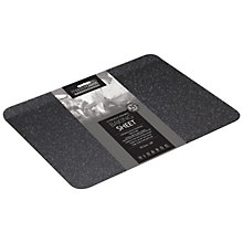 Buy Masterclass Baking Sheet Online at johnlewis.com