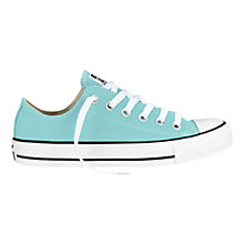 Buy Converse Chuck Taylor All Star Core Trainers Online at johnlewis.com