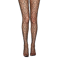 Buy Jonathan Aston Oxygen Tights Online at johnlewis.com