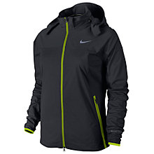 Buy Nike Shield Light Running Jacket Online at johnlewis.com