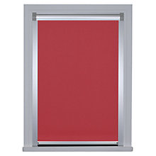 Buy Bloc BlocOut Made to Measure Roller Blind Online at johnlewis.com
