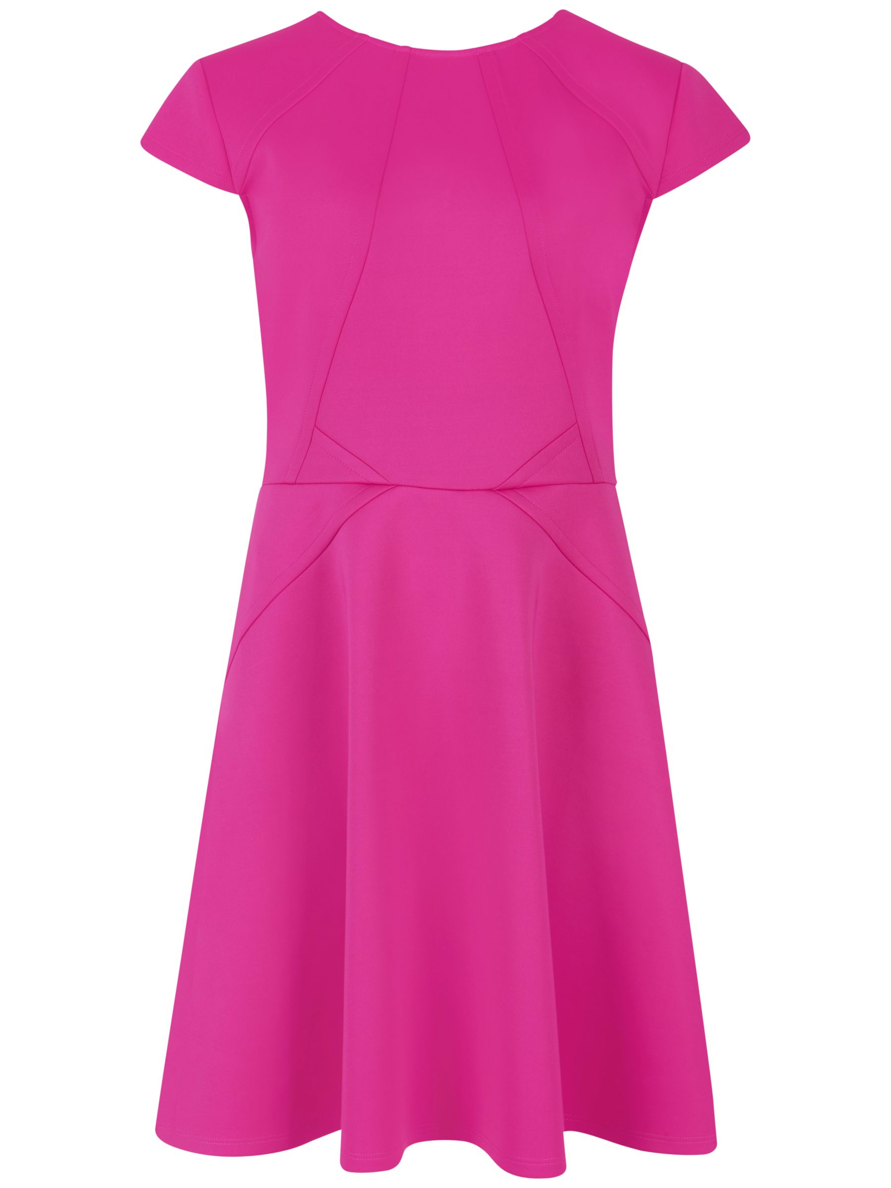 ted baker cap sleeve skater dress pink, ted, baker, cap, sleeve, skater, dress, pink, ted baker, 5|4|2|0|1|3, women, womens dresses, special offers, womenswear offers, 30% off selected ted baker, gifts, wedding, wedding clothing, female guests, fashion magazine, womenswear, men, brands l-z, 1797240