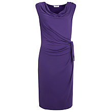 Buy Kaliko Side Tie Dress Online at johnlewis.com