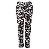 Women's Jeans & Trousers Offers
