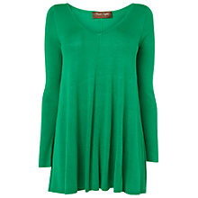 Buy Phase Eight Cali Swing Jumper, Palm Online at johnlewis.com