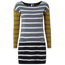 Buy White Stuff New Colada Tunic Dress, Multi Online at johnlewis.com