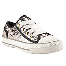 Buy Ash Vicky Trainers, Print Online at johnlewis.com
