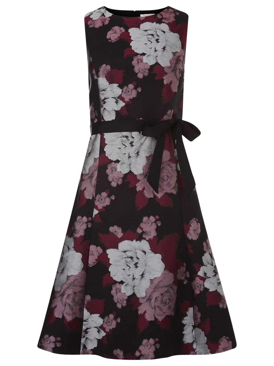 kaliko floral prom dress multi, kaliko, floral, prom, dress, multi, 8 12 10, clearance, womenswear offers, womens dresses offers, special offers, 20% off selected kaliko, women, inactive womenswear, new reductions, womens dresses, 1797475