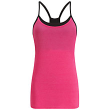 Buy Human Performance Engineering® HPE XT-Air™  Freedom ICE™ Tank Top Online at johnlewis.com