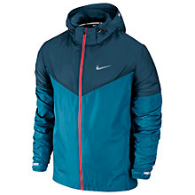 Buy Nike Vapor Running Jacket Online at johnlewis.com