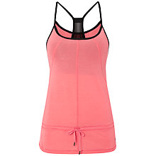 Buy Human Performance Engineering® HPE XT-Air™ Fitted Bra Ultimate Vest Online at johnlewis.com