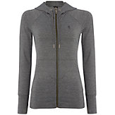 Women's Sports Clothing & Footwear