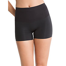 Buy Spanx Shape My Day Girl Short Online at johnlewis.com