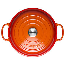Buy Lamb & Mint Meatballs by Le Creuset Online at johnlewis.com