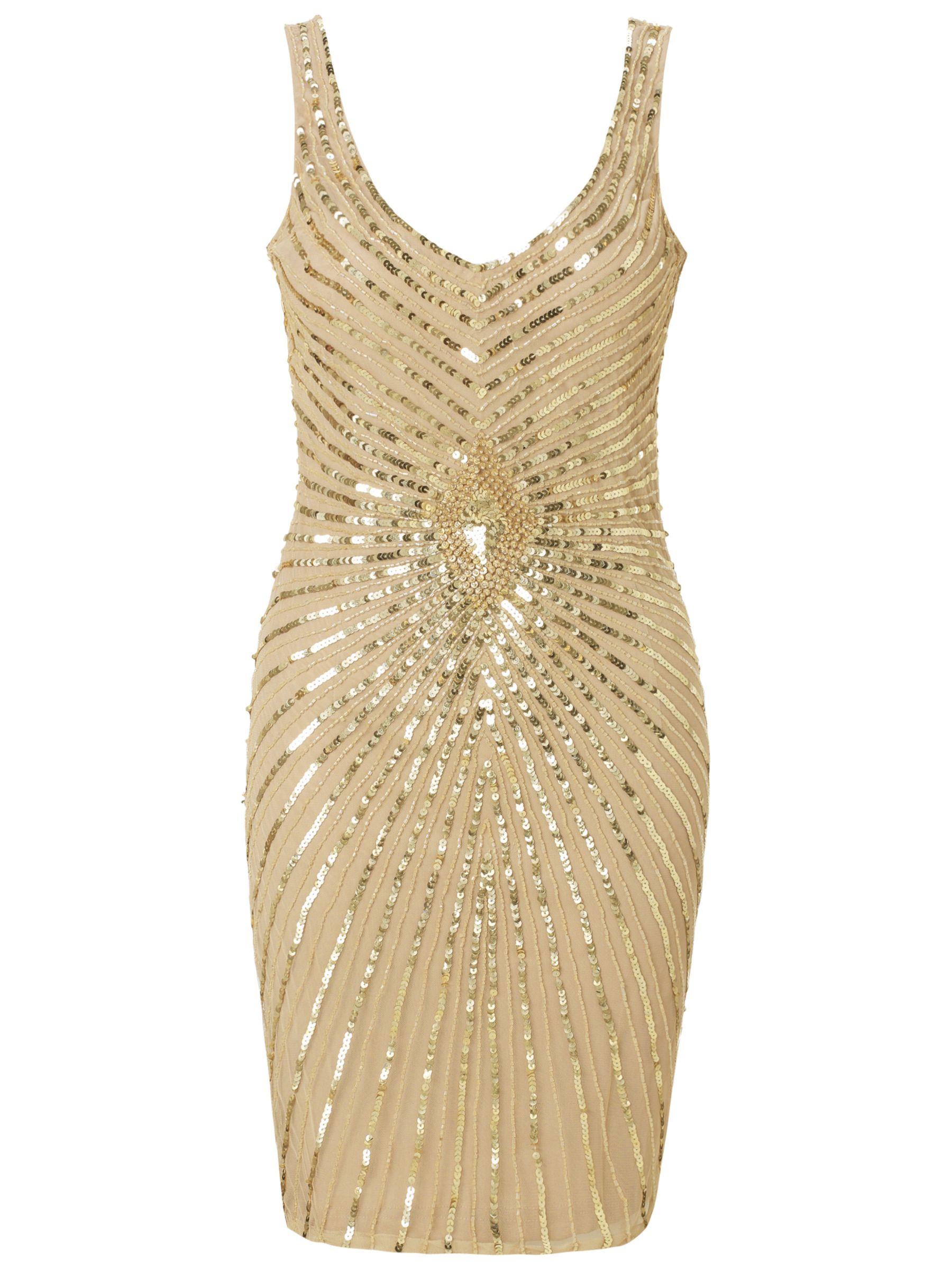 aidan mattox beaded tank cocktail dress champagne, aidan, mattox, beaded, tank, cocktail, dress, champagne, aidan mattox, 8|10|12|14|16|6, women, womens dresses, party outfits, party dresses, gifts, wedding, wedding clothing, female guests, adult bridesmaids, edition magazine, embellishment, 1807316