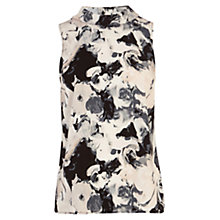Buy Coast Queens Shell Top Online at johnlewis.com
